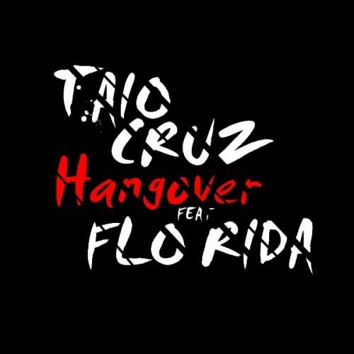 Flo Rida Hangover