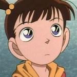 File Suzu Mikami Detective Conan Wiki