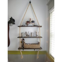 Small Crop Of Bathroom Shelves And Storage