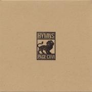 hymns_1_artwork