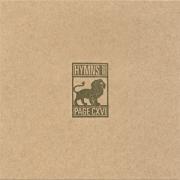 hymns_2_artwork