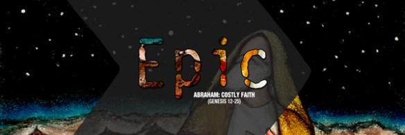 EPIC Abraham