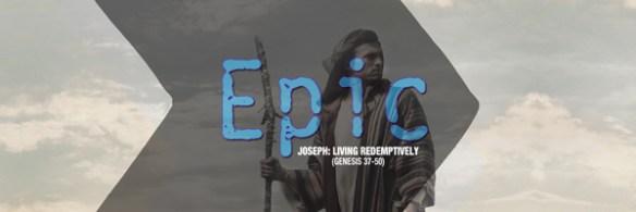 EPIC Joseph