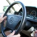 Cinco consejos para alquilar un auto en vacaciones