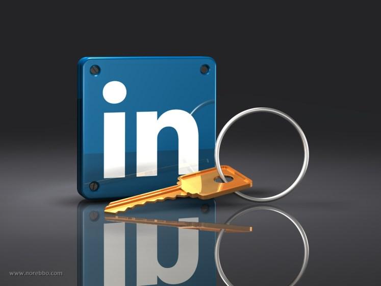 Armar un perfil profesional en Linkedin