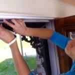 6 consejos para aislar tu casa de temperaturas extremas
