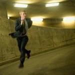 6 tips para no llegar tarde al trabajo