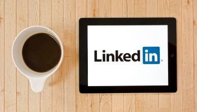Los 5 mejores tips para armar un perfil profesional en Linkedin