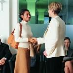 ¿ Cómo vestirse para una entrevista laboral ? Aquí 6 consejos