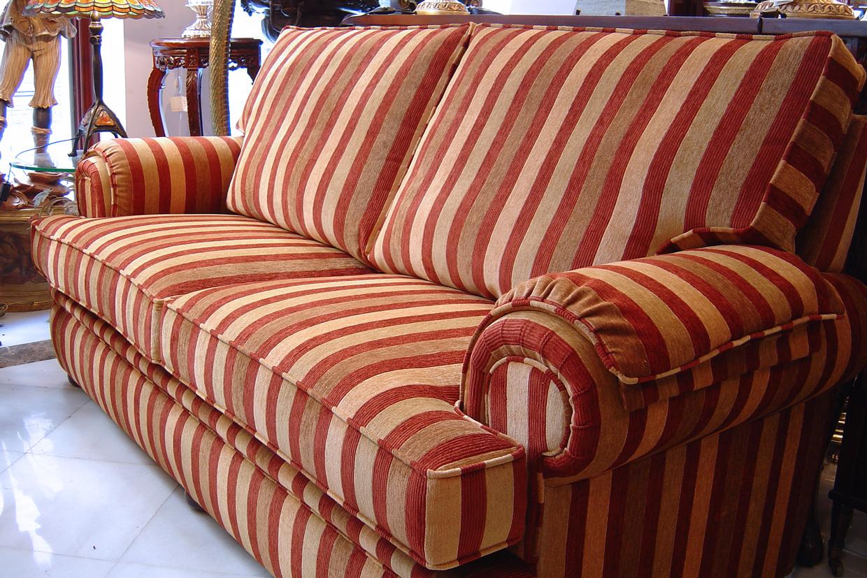 Tapizados sofas precios cool losbu sofas with tapizados for Modelos y precios de sofas cama
