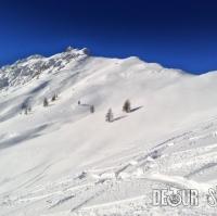 Bellamonte 17 Dic. 2012
