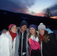 Bellamonte 18 Dic. 2011