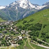 PROMO 2 Alpes DTR & SLD \'13