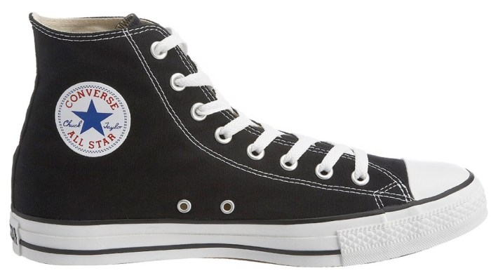 converse-chuck-taylor-all-star-hi-black-m9160-19103-454z