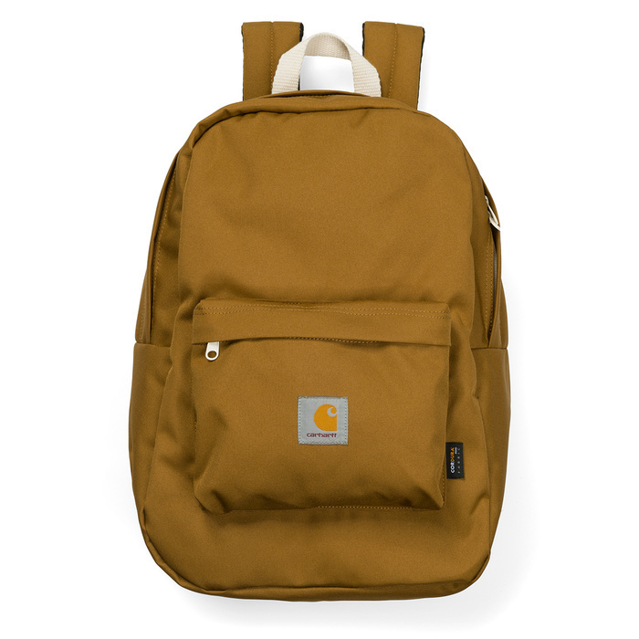 Watch_Backpack