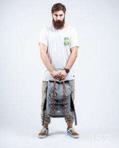 zaino-herschel-little-america-backpack