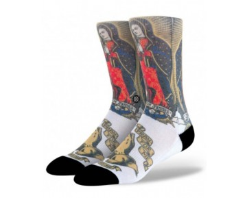 stance_-_jason_jessee_socks_a044_white