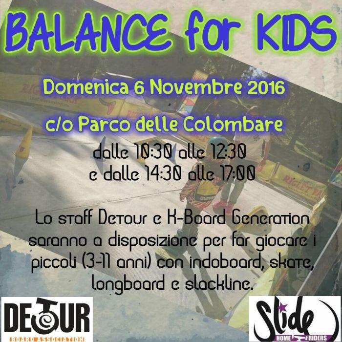 2016-11-06-balance4kids_dtr
