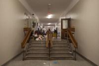 Detroiturbex.com - Southwestern High School