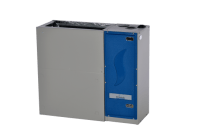 Small Gas Furnace For Apartment | Tyres2c