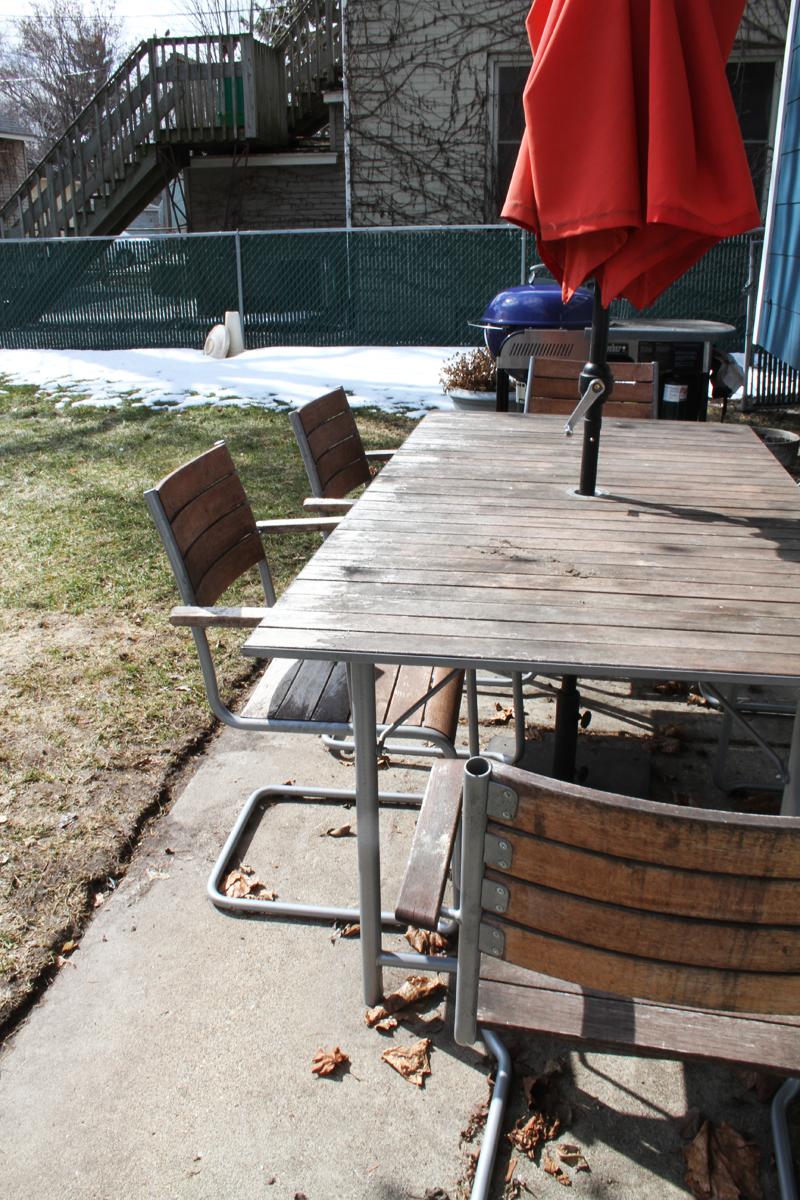 Fullsize Of Best Wood For Outdoor Furniture