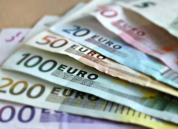 créditos rápidos: sus desventajas