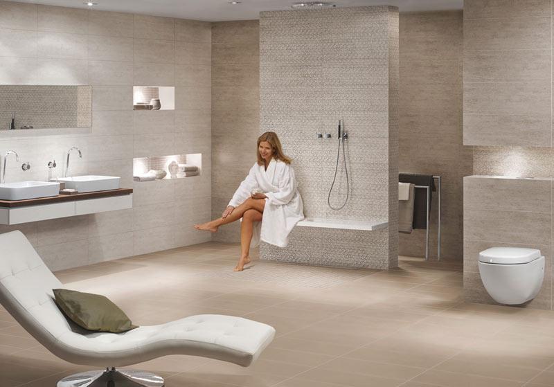 Badsanierung   Mit Zuschuss Vom Staat Das Bad Sanieren   Badezimmer  Zuschuss Krankenkasse