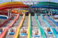 Schwimmbad Hessen Mit Rutschen - Wohndesign
