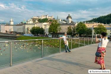 Salzburg_Steg