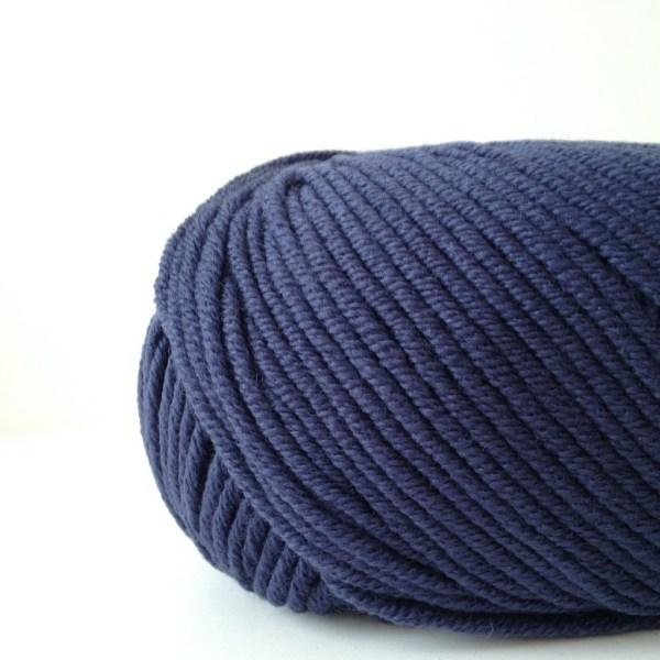 Project 365 : Yarn, Crochet and Knitting