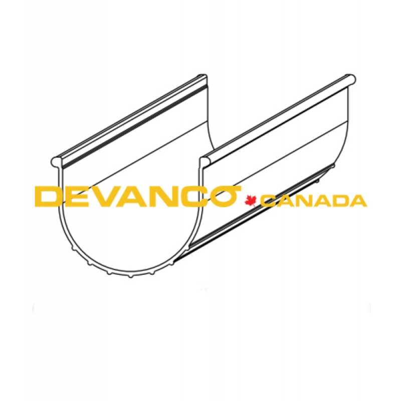 Devanco Canada - Get The Right Garage Door Opener and Parts