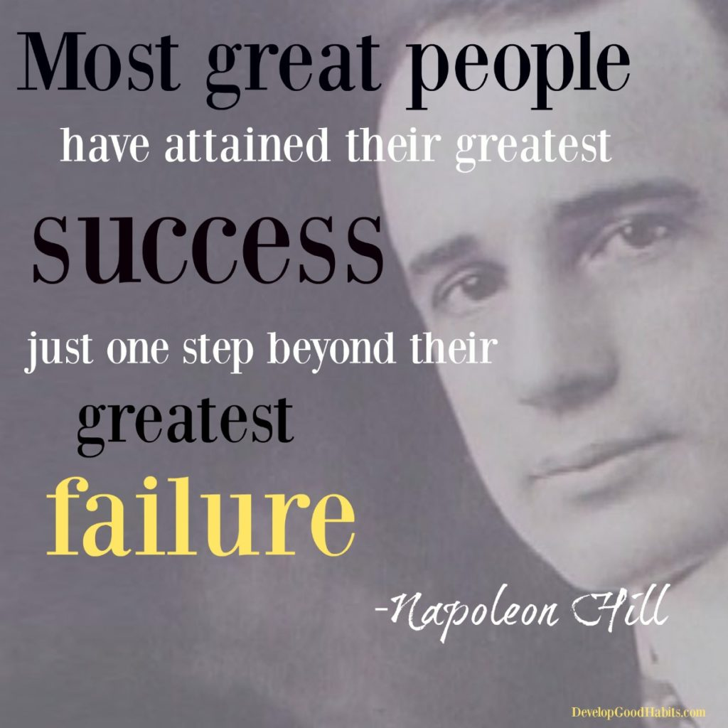 Psychology Wallpaper Quotes Quotes On Success Amp Failure From History