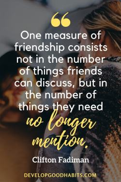 First Sayings Friendship Quotes Marathi Love Friendship Love Friendship Quotes Be Inspired By Wise Friendship Quotes Wise Quotes On Love Or Wise Quotes Aboutlife