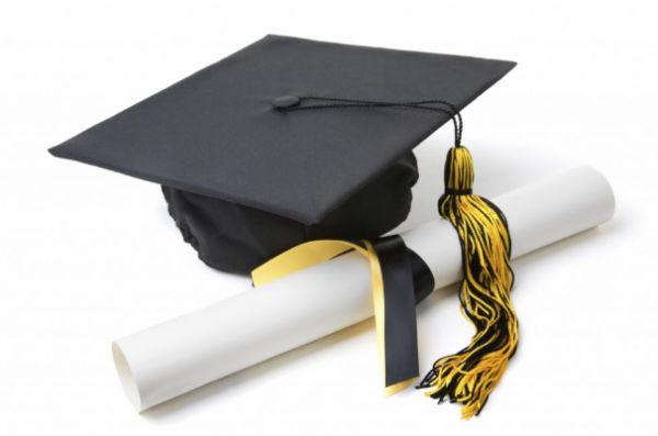 171 best Scholarships images on Pinterest College students - college internship resume sample