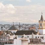 Dos Hermanas y la belleza singular de Sevilla