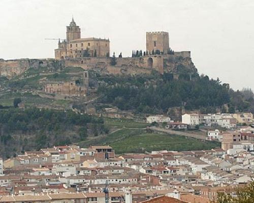 Rincones que no hay que perderse en Priego de Córdoba