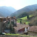 Cosgaya en Cantabria