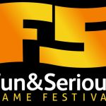 Fun and serious game festival en Bilbao