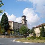 La localidad de Amurrio