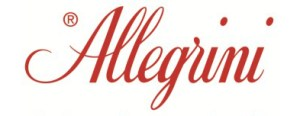 Allegrini Wines Logo