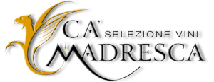 Ca Madresca Logo
