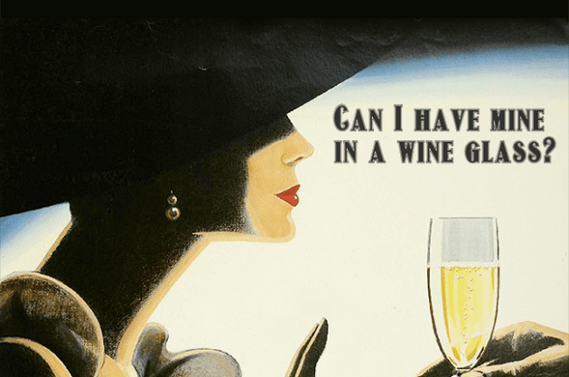 Champagne-flutes-630x417