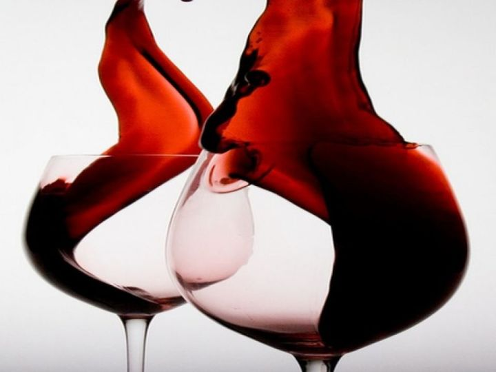 3542_red_wine2-650x520