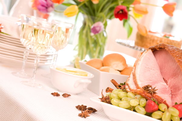 ham-wine-easter_ce4mh7