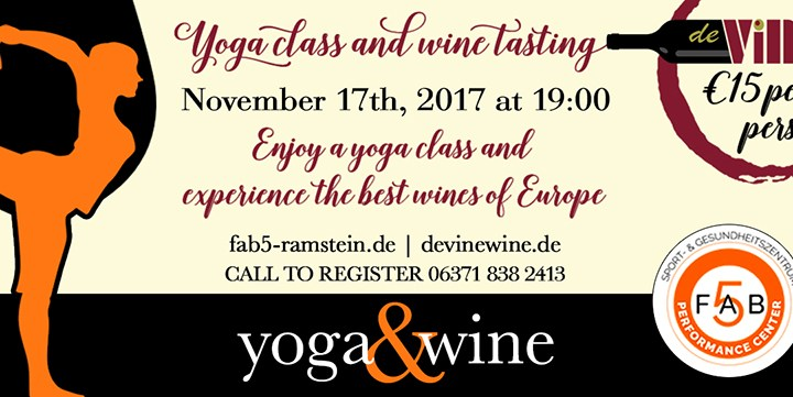 Yoga and Wine Event Banner-2-2 (1)