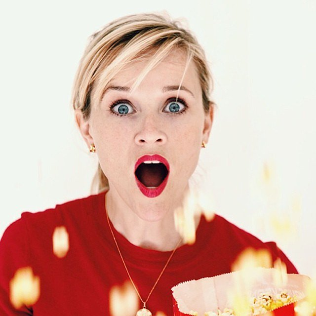 reese-witherspoon-revealed-her-shocked-face-after-watching-gone-girl-1