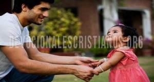 dia-del-padre-padres