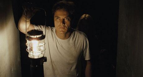 Take Shelter, movie