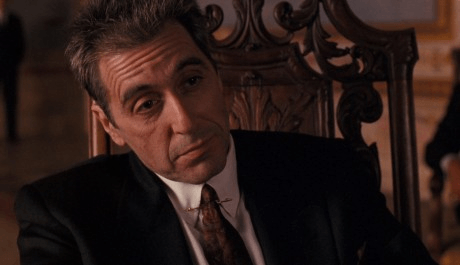 Reel Retrospective: The Godfather Part III (1990): an underrated classic