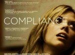 Compliance review: controversial but gutless
